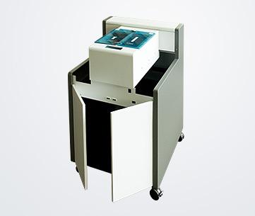 Sortiermaschine